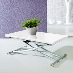 Table relevable CARRERA