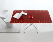 Table relevable EASY