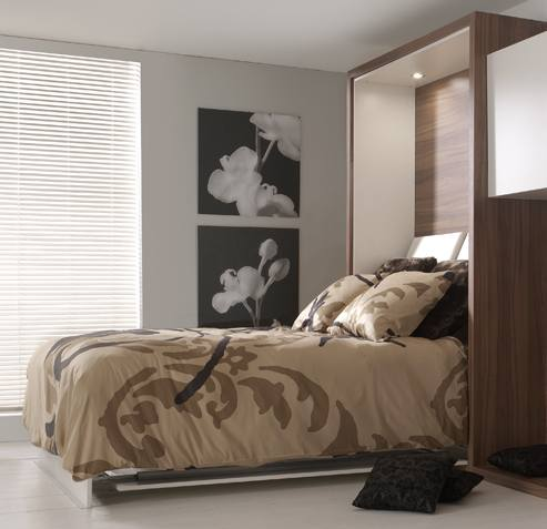 soldes hiver 2008 2009 magasin meublus armoire lit diffusion sp cialiste du lit escamotable. Black Bedroom Furniture Sets. Home Design Ideas