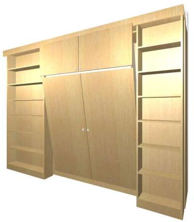 soldes hiver 2008 2009 magasin meublus armoire lit. Black Bedroom Furniture Sets. Home Design Ideas